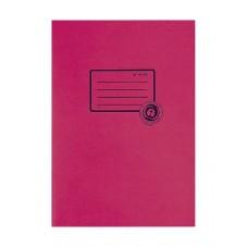 Heftumschlag RC-Papier A4