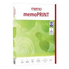 500 Blatt Recycling-Papier...
